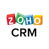 ZohoCRMlogo