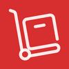 Zoho Inventory Logo.png