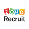 Zoho Recruit Logo.png