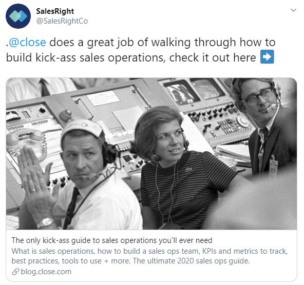 close-tweet-salesright.PNG