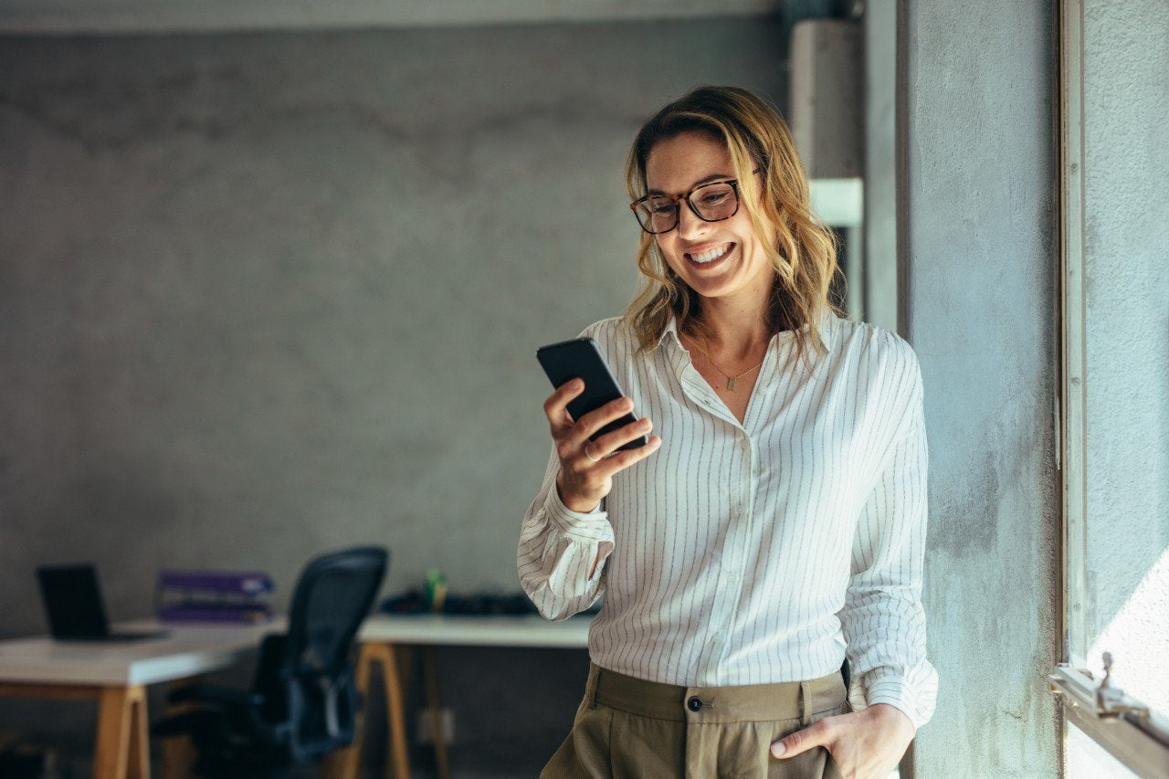A Beginner's Guide to Customer Engagement in 2020