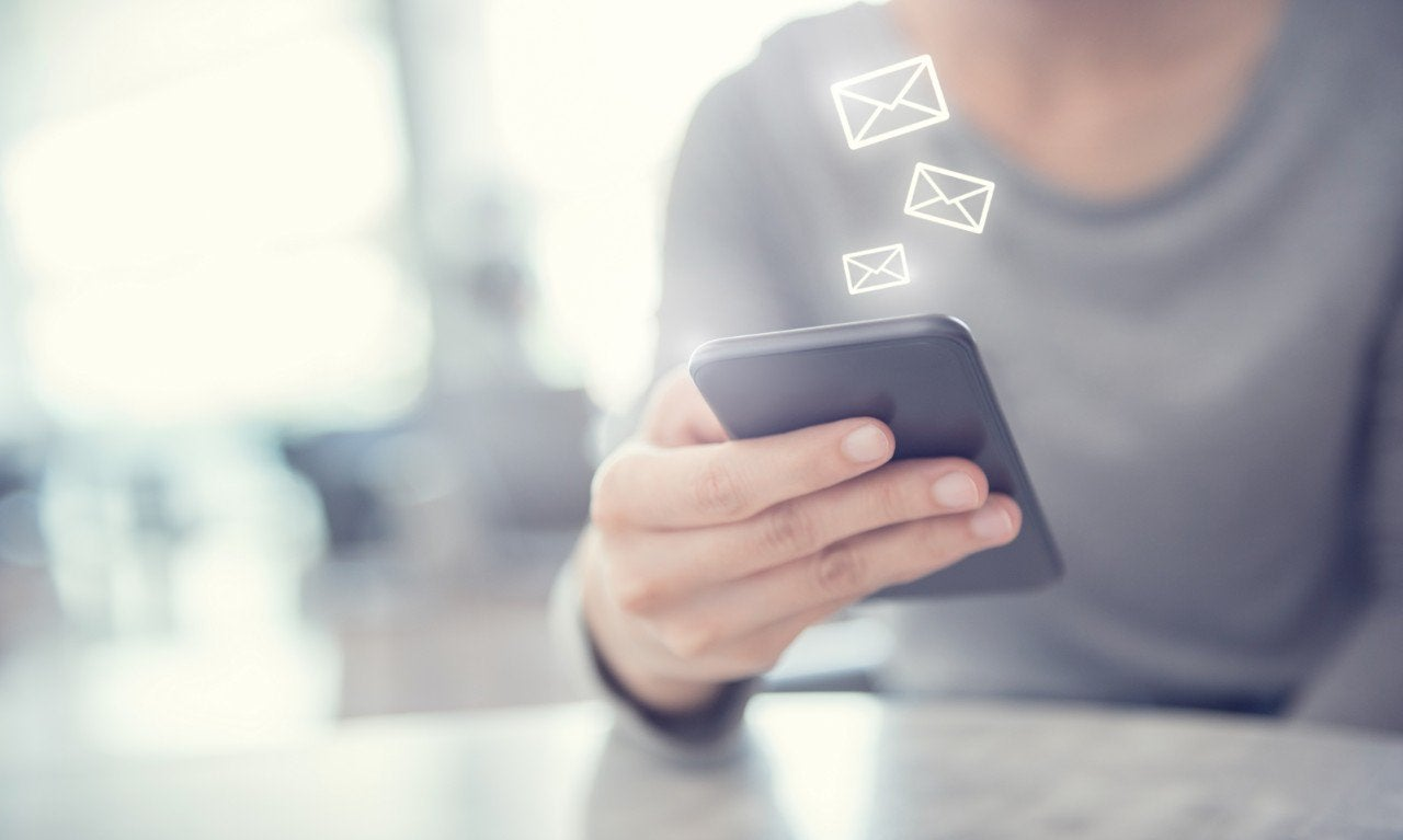Setting up Email Automation: A Step-By-Step Guide (+Tools)