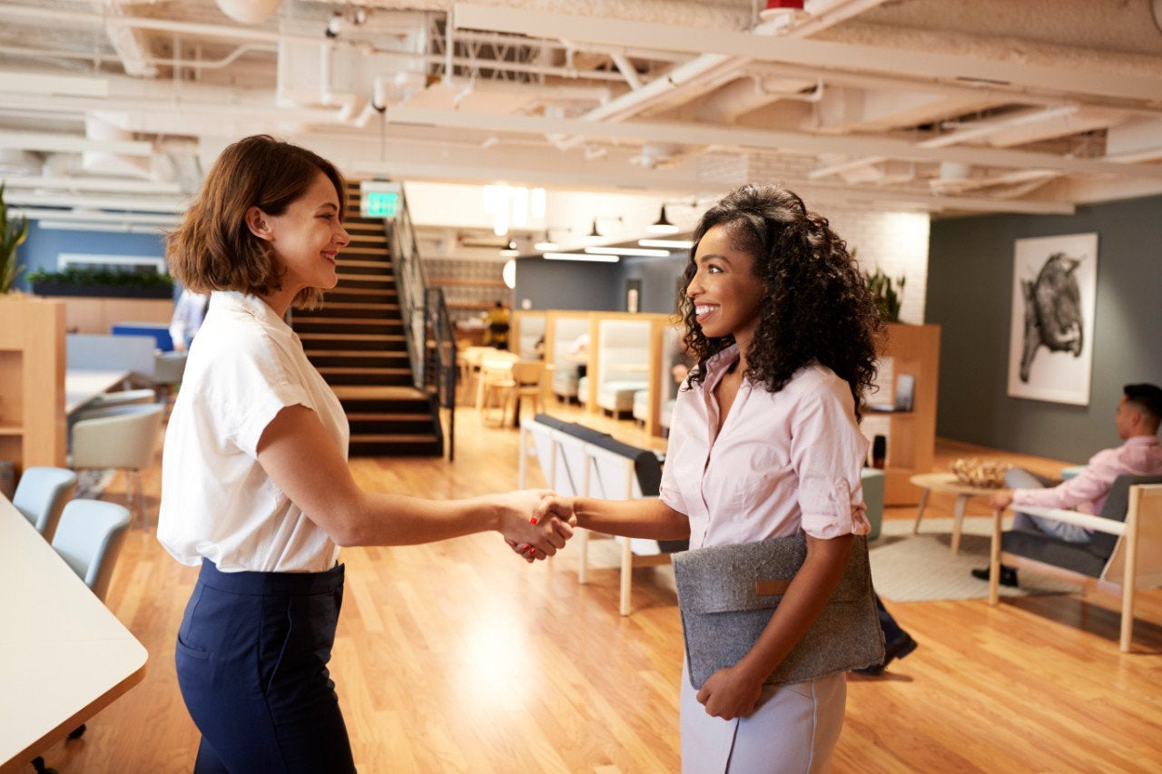 The 8 Key Functions of Human Resources Management