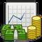 GNU Cash