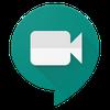google meet logo.png