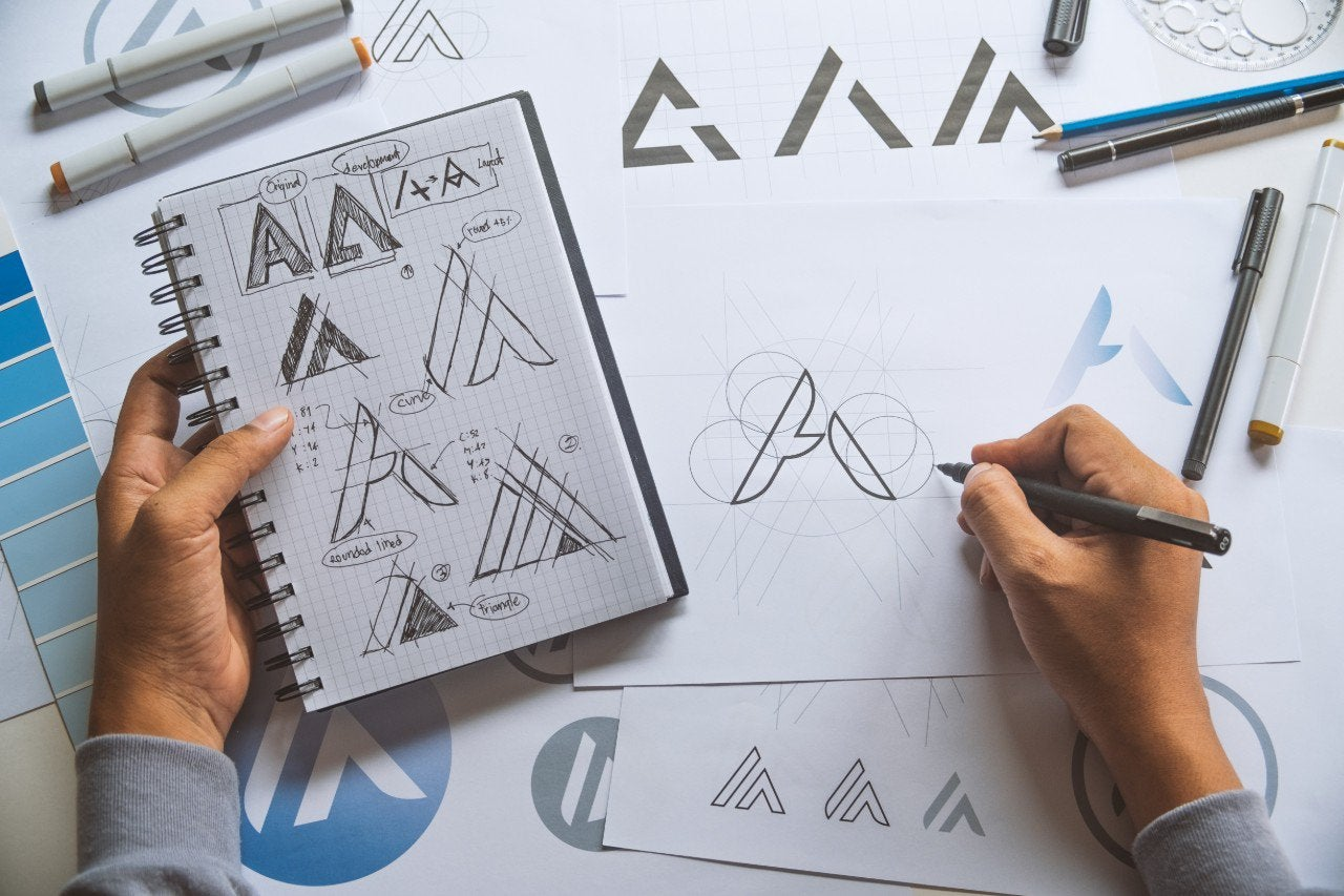 How to Build a Brand for Your Small Business in 2020