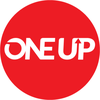 oneup.png