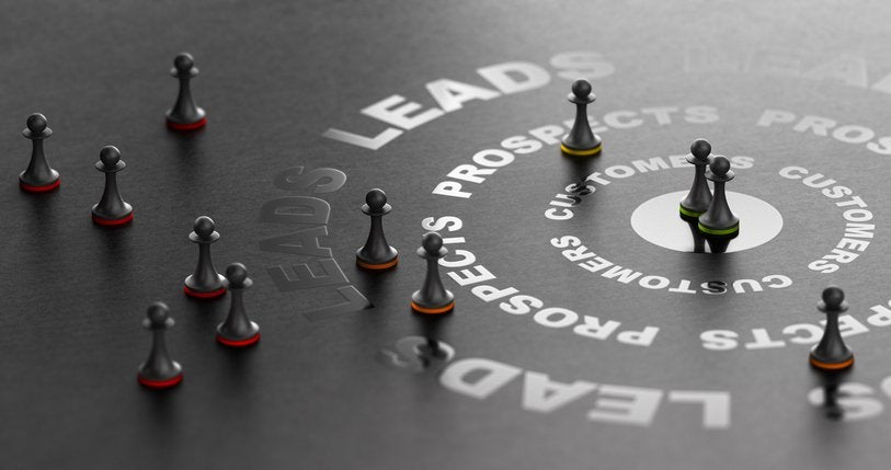 Prospect vs Lead: How to Turn Them Into Sales
