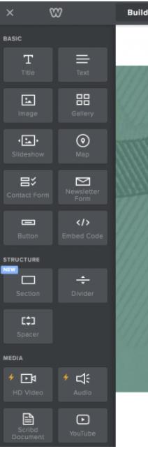 weebly-vs-wordpress-03- editing toolbar.png