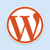wordpress (org).png