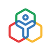 zoho people logo.png