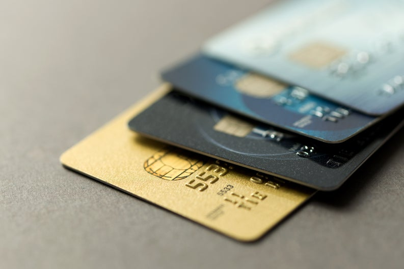 Are Business Credit Card Rewards Taxable
