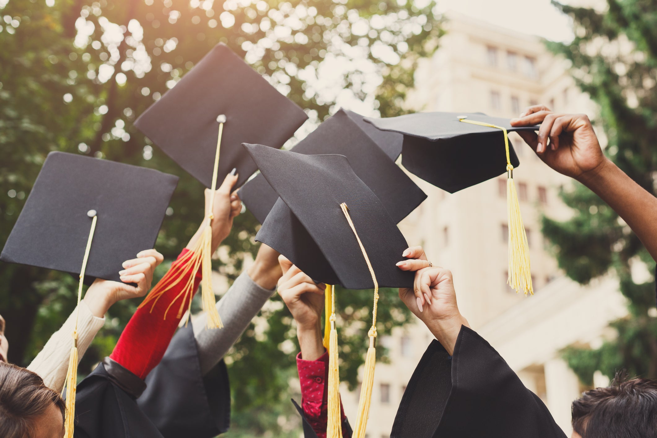How Often Should You Refinance Your Student Loans The Motley Fool