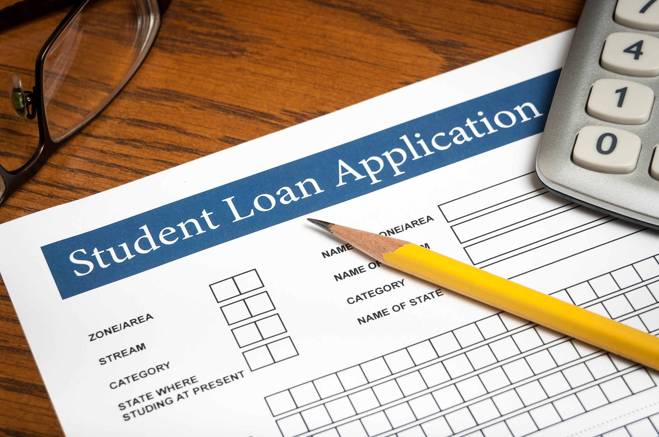 Do You Need A Student Loan Cosigner The Motley Fool